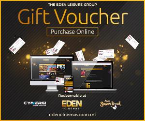 Online vouchers
